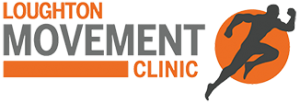Loughton Movement Clinic
